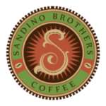 Sandino Brothers Coffee
